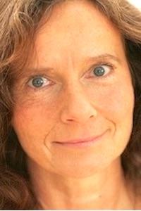 Dipl. Psych., HP Psychotherapie Deepta Schöntges