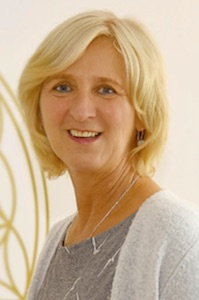 HP Rabia Karin Dessau