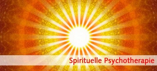Spirituelle Psychotherapie, Psychologie, Ausbildung in Psychotherapie, Humanismus, Ausbildung in Humanistischer Psychotherapie, Thalamus Stuttgart