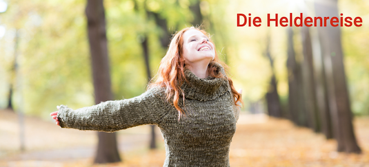 Anthroposophische Medizin, Anthroposophische Heilkunde, Anthroposophie, anthroposophische Therapie, THALAMUS Heilpraktiker Schule Stuttgart